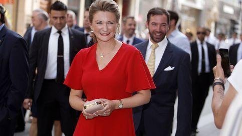 Stéphanie de Luxemburgo: sus 7 datos más curiosos en su cumpleaños más agridulce