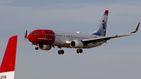 Por qué Noruega corta el grifo a Norwegian mientras España sigue con nuevas ayudas