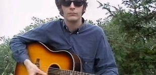 Post de Muere el músico David Roback, uno de los representantes del 'Paisley Underground'
