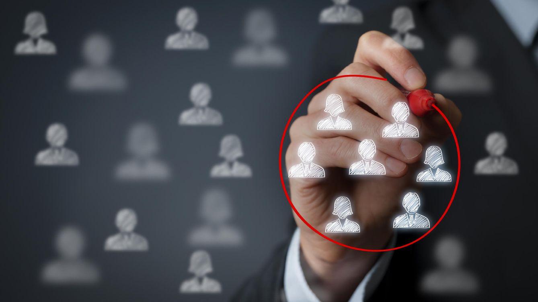 ¿Qué 10 habilidades directivas están buscando las empresas en 2016?