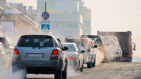 Vivir cerca de una carretera puede causar graves riesgos a tu salud