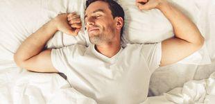 Post de Los mejores métodos para adelgazar mientras duermes