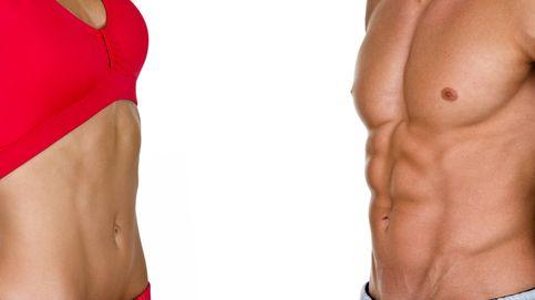 Por qué los hombres se libran más de los trastornos digestivos
