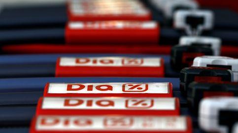 Última Hora: DIA reduce pérdidas y dispara las ventas en España durante la pandemia