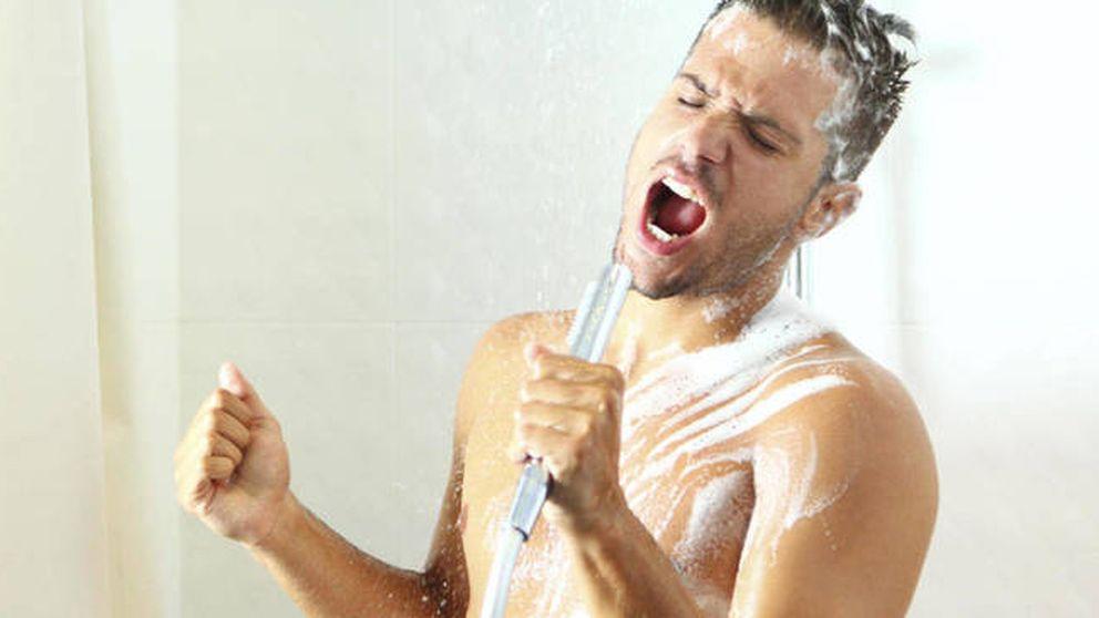 Cada cuánto debes ducharte (y no más), según los dermatólogos