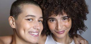 Post de El aliado perfecto de tu pelo este verano es este aceite de Amazon