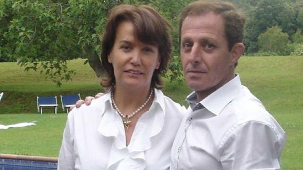Albert Solà, el supuesto hijo ilegítimo del rey Juan Carlos, se mete en política