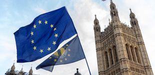 Post de Los puentes están rotos: Bruselas no confía en May y espera una solución de Westminster