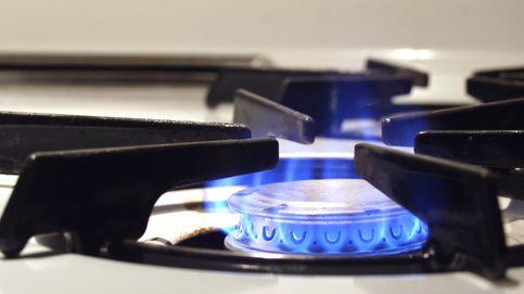 Una nanotecnología vasca permitirá ahorrar en la factura del gas