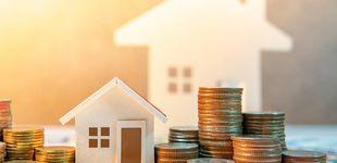 Post de Se ha escriturado la venta de una casa, ¿quién paga el IBI?