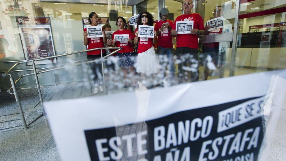 El Supremo declara nulas las hipotecas multidivisa si hubo falta de transparencia