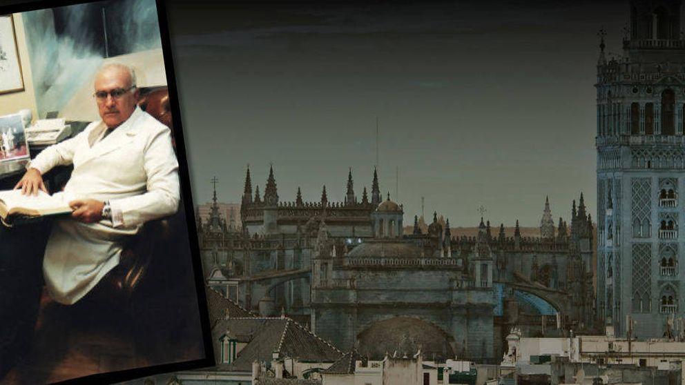Las Justicia da carpetazo al calvario de Matilde Solís