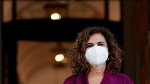 España sale de la pandemia con 30.000 millones más de déficit estructural