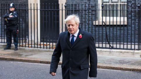 Semana crítica del Brexit: cómo Johnson se tendió una trampa por no entender la UE