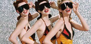 Post de Gucci revoluciona el mundo de la belleza con su última campaña