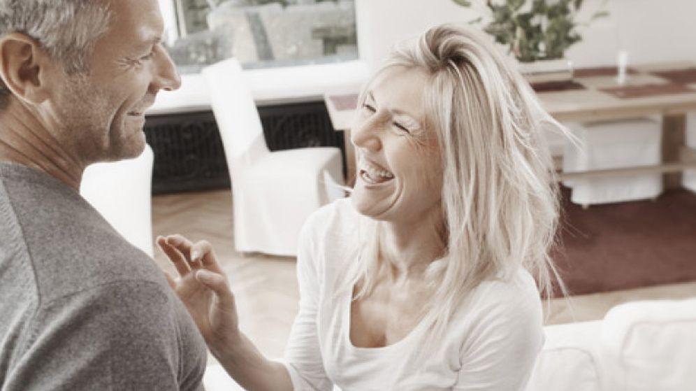 39fd3badc Las cinco mejores maneras de predecir si tu relación de pareja se romperá  pronto