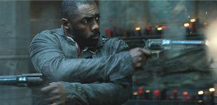 Post de 'La torre oscura': Hollywood destroza la obra magna de Stephen King