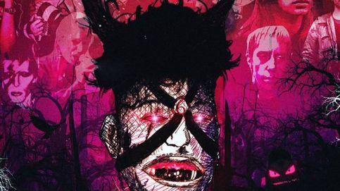Yung Beef, Manolo García, El Niño de Elche… Los peores discos de 2018