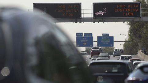 Récord de venta de coches contaminantes: las automovilísticas afrontan duras sanciones