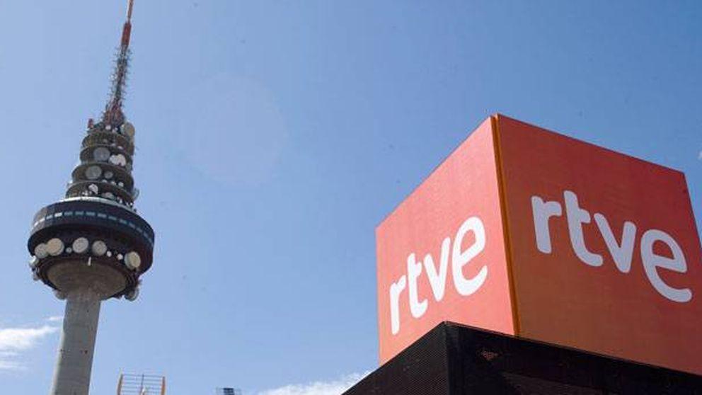 Plante en RTVE tras el fichaje de cuatro 'ex-Intereconomía'