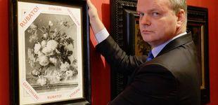 Post de El deseo de los Uffizi para 2019: que Alemania devuelva un cuadro robado por los nazis