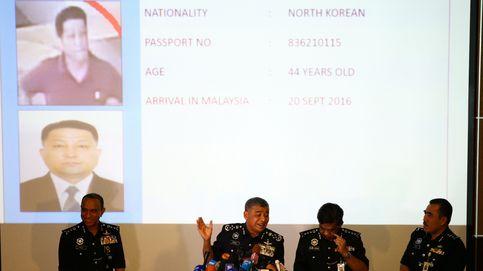 Intentan robar de la morgue el cuerpo del hermano de Kim Jong-un