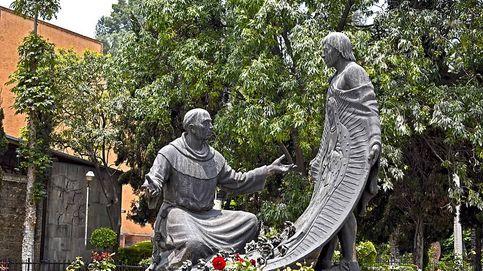 ¡Feliz santo! ¿Sabes qué santos se celebran hoy, 9 de diciembre? Consulta el santoral