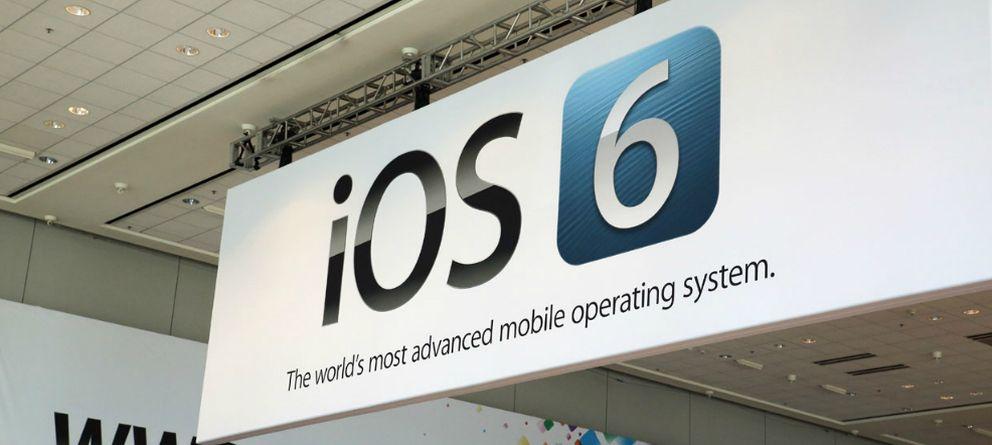 Foto: Cómo Apple ralentiza tu viejo iPhone para que compres otro