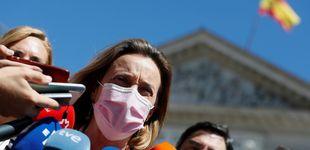 Post de El PP lleva al Constitucional la 'ley rider' y acusa a Moncloa de eludir el Parlamento