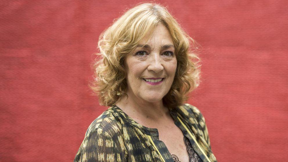 De Javier Cámara a Carmen Maura:  estrellas españolas que podrán votar en los Oscar