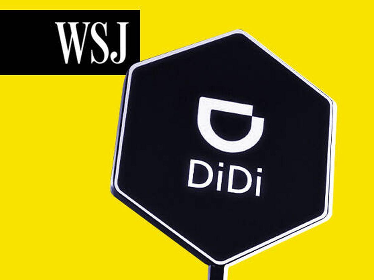 Foto: DiDi | EC Diseño.