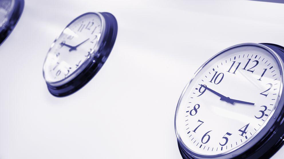 Tres minutos para el fin del mundo: el Reloj del Apocalipsis se adelanta