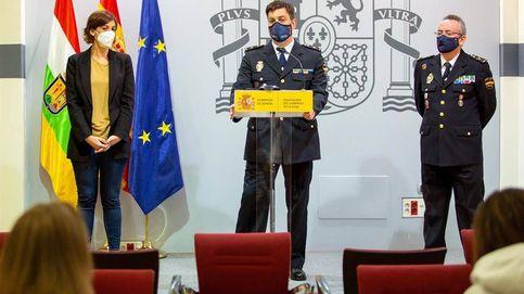 Seis jóvenes golpean hasta la muerte a un repartidor en Logroño: fue elegido al azar