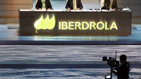 La imputación de Galán abocaría a que Ibedrola también fuera investigada