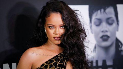 Manteca de karité, el secreto milenario de belleza de Cleopatra y Rihanna