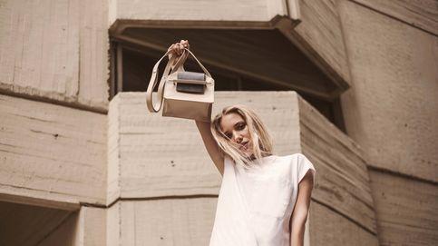 Siete bolsos (made in Spain) capaces de subir el nivel de tus looks de otoño