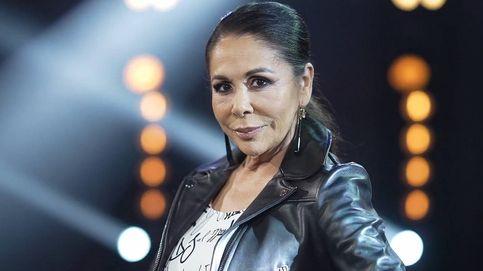 Isabel Pantoja mete la pata en pleno estreno de 'Top Star': ¿error o estrategia?