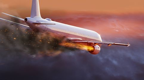 Por qué se dice 'mayday' en los aviones cuando hay situaciones de emergencia