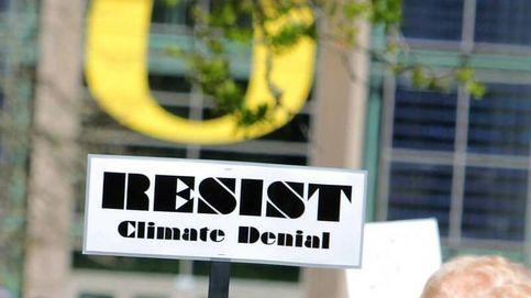 Cambio climático: el derrotismo es el nuevo negacionismo