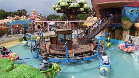 De Port Aventura al Hotel del Juguete: alojamientos para niños este verano