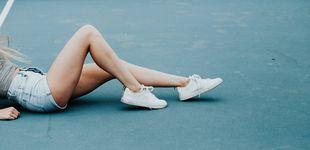 Post de Los mejores cosméticos para tonificar las piernas (porque toca lucirlas ya)
