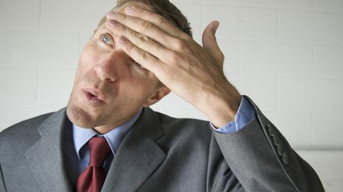 Los terribles efectos del calor en la salud mental y cómo evitarlos