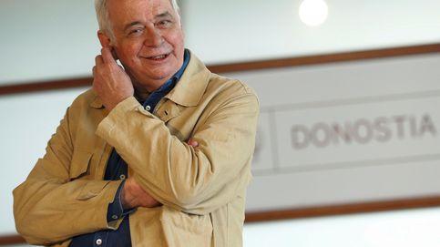De Paco León a Goya Toledo: el cine español llora la muerte de Diego Galán