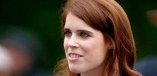 Post de ¿Cuánto costará el sistema de seguridad en la boda de Eugenia de York?