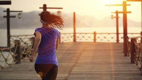 Cómo adelgazar más de 50 kilos cuando estas a punto de cumplir los 50 años