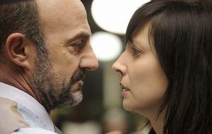 Las mejores películas españolas del 2013