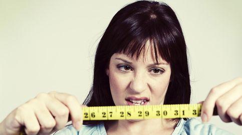 Las 3 señales en las que debes fijarte para saber si una dieta es inútil
