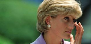 Post de Lady Di y Jeffrey Epstein: la relación de la princesa con el empresario fallecido