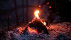 La lluvia no apagará el incendio de la Amazonía… y el ejército tampoco