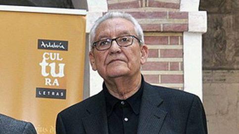 Escuredo, primer presidente andaluz, sobre el PSC: Me da miedo el fuego amigo